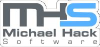Michael Hack Software e.K.